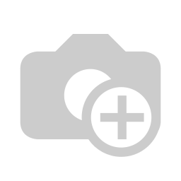 Proteína Pure Whey-100 LinusPro (Vainilla, 1kg)