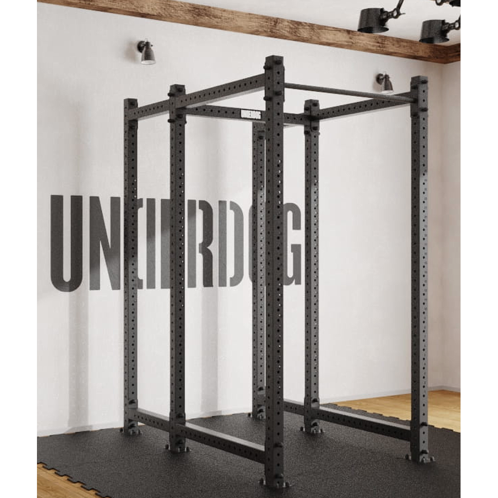 Power Rack Storage DV-A